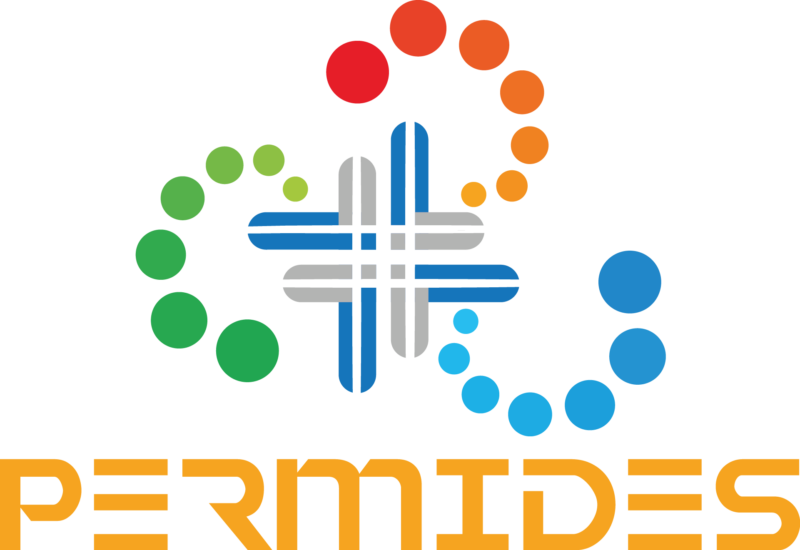 PERMIDES - New value chains projects for personalized medicine (H2020 Programme)
